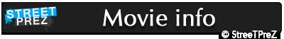 StreeTPreZ - Information film